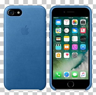 IPhone 7 Plus IPhone 8 Samsung Galaxy Tab S2 9.7 IPhone 6S Telephone PNG