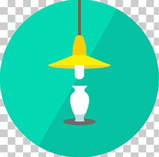 Light Reflection Shadow Color Physics PNG