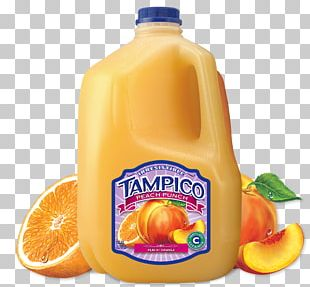 Orange Drink Orange Juice Food Yo Guys PNG