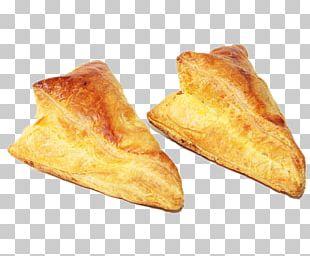 Puff Pastry Danish Pastry Cuban Pastry Tiropita Pastizz PNG