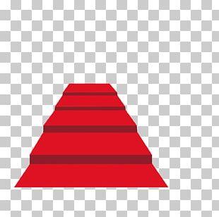 Red Carpet Red Carpet PNG