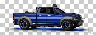 Tire Pickup Truck 2019 MINI Cooper Countryman Sport Utility Vehicle PNG