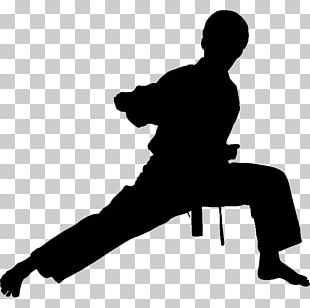 Chinese Martial Arts Karate Wall Decal Taekwondo PNG
