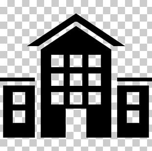 Computer Icons School Building PNG
