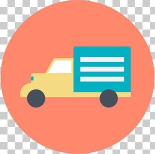 Van Logo Material Brand PNG