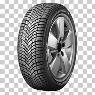 Car BFGoodrich Tire United States Rubber Company Michelin PNG