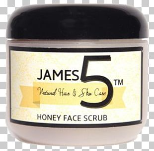 Cream Cleanser Facial Skin Olive Oil PNG