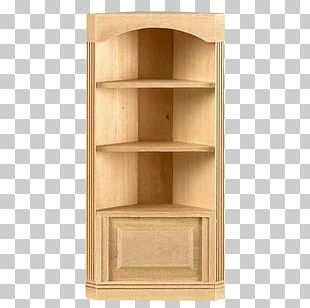 Shelf Furniture Bookcase Room Armoires & Wardrobes PNG