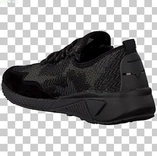 Sports Shoes Adidas Dress Shoe Skate Shoe PNG