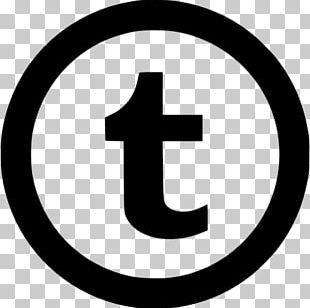 UL Organization Logo Business PNG