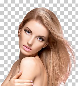 Hair Coloring Eyelash Extensions Beauty Parlour Artificial Hair Integrations PNG