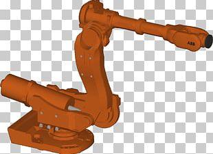 Industrial Robot Articulated Robot ABB Group Robotics PNG