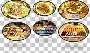 Tableware Asian Cuisine Platter Food Dish PNG