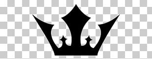 The Hannover Game Crown Logo PNG