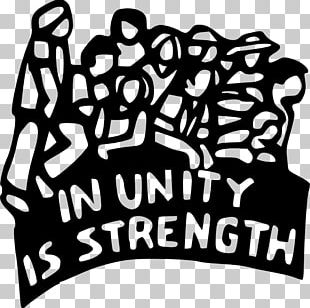 Unity Makes Strength Essay United We Stand PNG