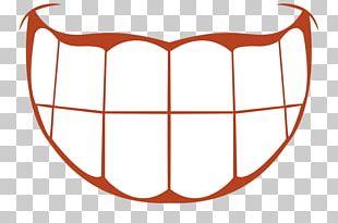 Facial Expression Cartoon Face PNG