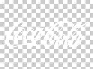Manly Warringah Sea Eagles South Sydney Rabbitohs Canterbury-Bankstown Bulldogs Logo Washington PNG
