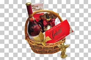 Mishloach Manot Liqueur Hamper Food Gift Baskets Fruit PNG