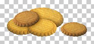 Ritz Crackers Biscuits Food PNG