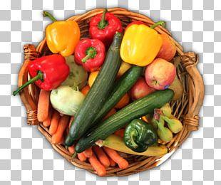 Vegetarian Cuisine Bell Pepper Food Crudités Chili Pepper PNG