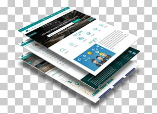 Web Development Web Design Mockup Graphic Design PNG
