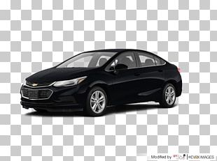 2018 Mazda CX-9 Car Mazda3 Mazda CX-3 PNG
