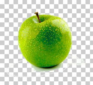 Apple Dumpling IPhone 6 Crisp Desktop PNG