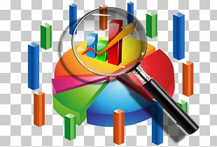 Measurement Measuring Instrument Information Analytics Time PNG