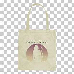Tote Bag Queens Of The Stone Age Rated R Live Nation Merchandise Inc PNG