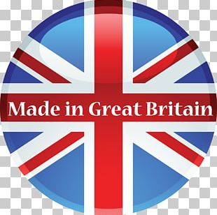 Flag Of The United Kingdom Flag Of Australia Flag Of Great Britain Flag Of England PNG