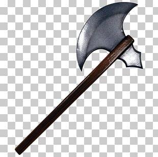 Larp Axes Weapon Foam Larp Swords LARP Dagger PNG