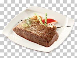 Sirloin Steak Roast Beef Beef Tenderloin Rib Eye Steak Tafelspitz PNG