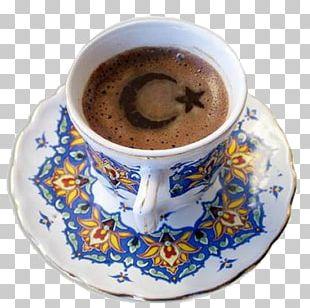 Turkish Coffee Cafe Turkish Cuisine Café Au Lait PNG