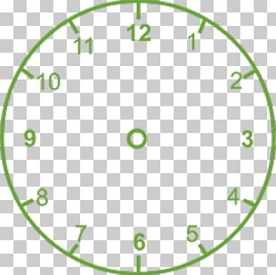 Clock Face 24-hour Clock Pendulum Healing: Circling The Square Of Life To Improve Health PNG