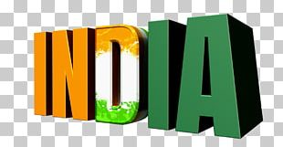Flag Of India Desktop PNG