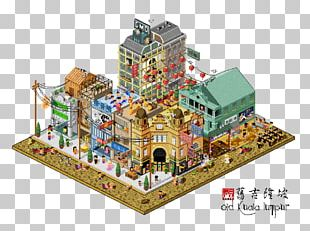 League Of Legends Pixel Art 8-bit 16-bit PNG