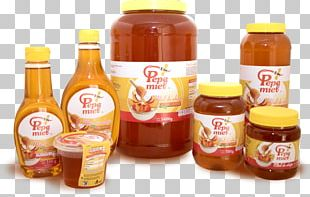 Sweet Chili Sauce Flavor Natural Foods Product PNG