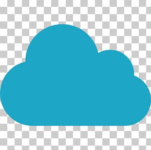 Computer Icons Cloud Computing IBM PNG