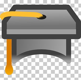 Education ICO Facebook Icon PNG