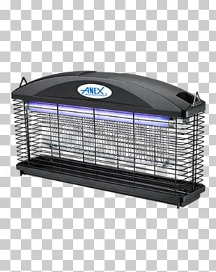 Bug Zapper Home Appliance Electricity Insect Humidifier PNG