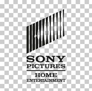 Sony Pictures Home Entertainment Png Images Sony Pictures Home Entertainment Clipart Free Download