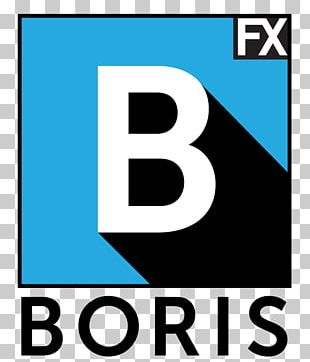 Boris FX Adobe After Effects Boris Continuum Complete Plug-in Visual Effects PNG