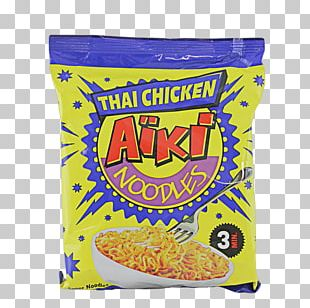 Breakfast Cereal Chicken Soup Thai Cuisine Junk Food PNG