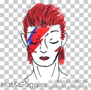 Cheek Visual Arts Ear Lip PNG