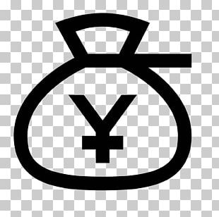 Japanese Yen Money Currency Symbol Euro Sign Pound Sterling PNG