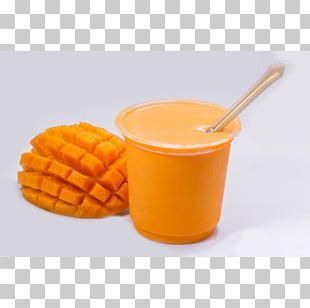 Lassi Orange Drink Health Shake Milkshake Smoothie PNG