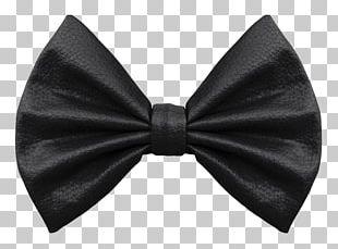 Bow Tie Necktie PNG