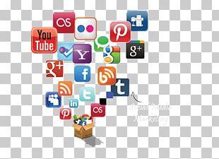 Digital Marketing Online Advertising Advertising Agency PNG