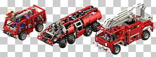 Fire Engine Car Motor Vehicle Fire Department Pickup Truck PNG