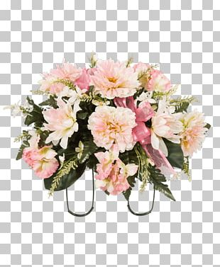Garden Roses Cemetery Floral Design Cut Flowers PNG